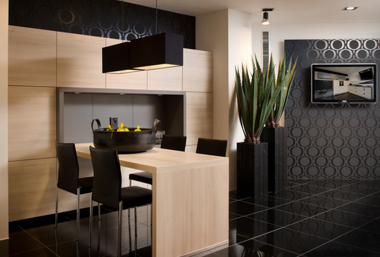 k che k chenschlacht ist angesagt doreen s m belgalerie. Black Bedroom Furniture Sets. Home Design Ideas