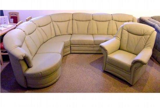 sales schnapp dir das schn ppchen doreen s m belgalerie. Black Bedroom Furniture Sets. Home Design Ideas